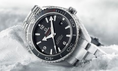 Omega-Seamaster-PO-Sochi2014-52230462101001_zps775acda9