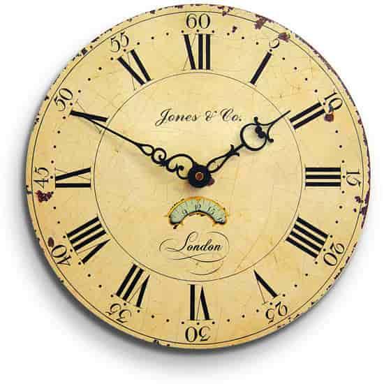 clock1215