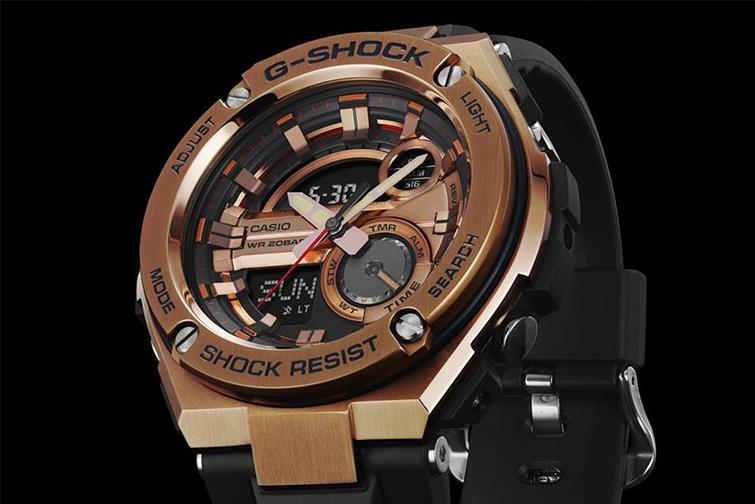 G-Shock-Pink-Gold-210B-4A-2-1