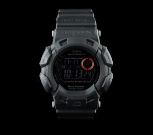 Casio-G-Shock-Gulfman